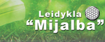 www.mijalba.com